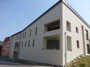 Appartement à louer 2 Chambres à Berbourg - Réf. 6036927