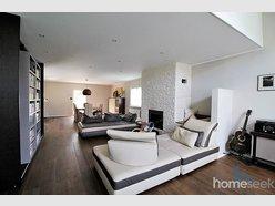 Einfamilienhaus zum Kauf 5 Zimmer in Mertzig - Ref. 6368703