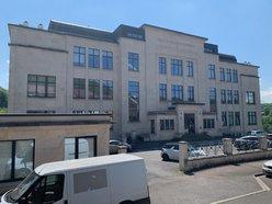 Appartement à vendre F3 à Longwy - Réf. 7220671