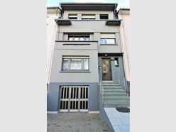 Maison mitoyenne à vendre 4 Chambres à Niederkorn - Réf. 7163327