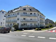 Apartment for sale 2 bedrooms in Strassen - Ref. 7228863
