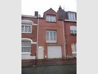 Maison à vendre F2 à Roubaix - Réf. 5004735