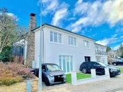 Maison jumelée à vendre 3 Chambres à Remich - Réf. 6184383
