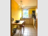 Apartment for sale 2 bedrooms in Biwer - Ref. 6385087