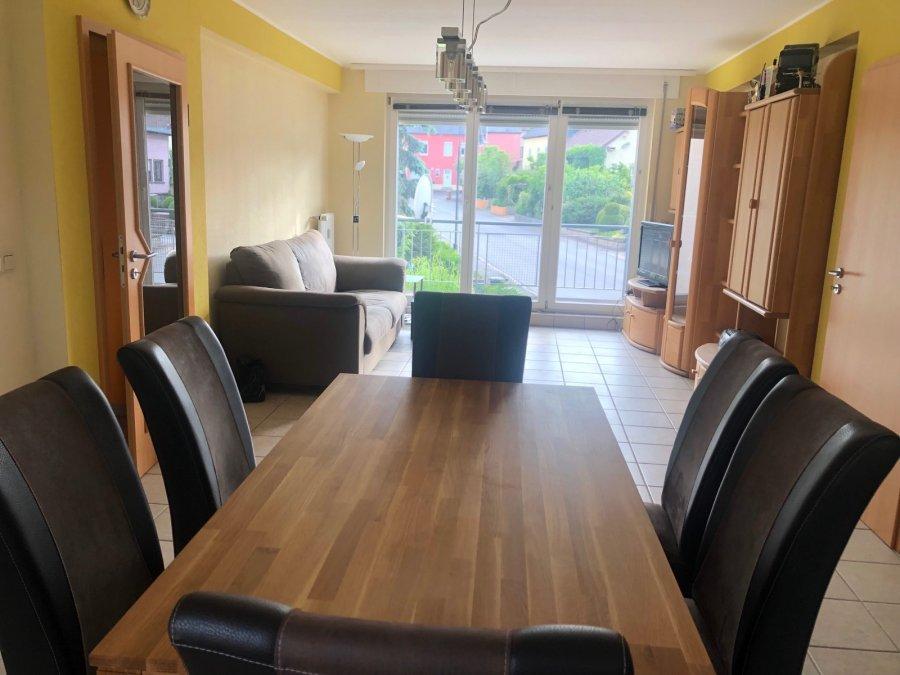 Appartement à vendre 2 chambres à Biwer