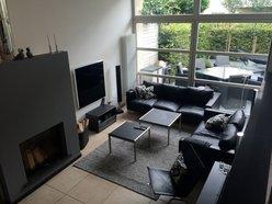 Maison à vendre 5 Chambres à Bertrange - Réf. 4943295
