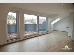 Appartement à louer 2 Chambres à Mensdorf - Réf. 5139903