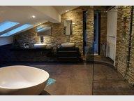 Maison à vendre F11 à Novéant-sur-Moselle - Réf. 5078463