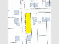 Grundstück zum Kauf in Wadern (DE) - Ref. 4951487