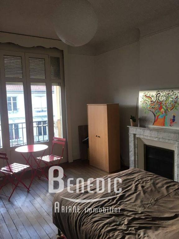 louer appartement 5 pièces 113.3 m² nancy photo 6