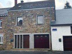 Maison mitoyenne à vendre 3 Chambres à Sainte-Ode - Réf. 6679999