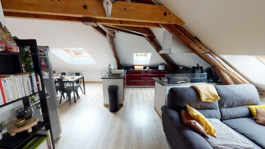 acheter immeuble de rapport 10 pièces 200 m² longwy photo 7