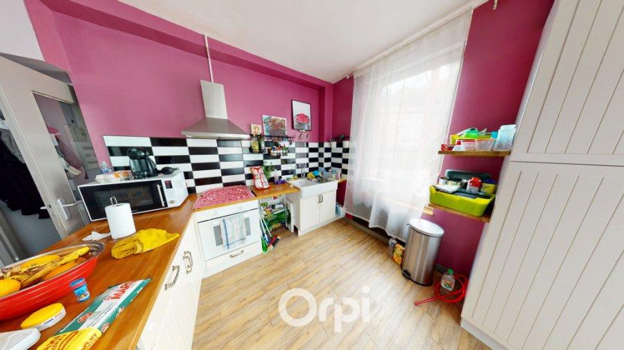 acheter immeuble de rapport 10 pièces 200 m² longwy photo 2