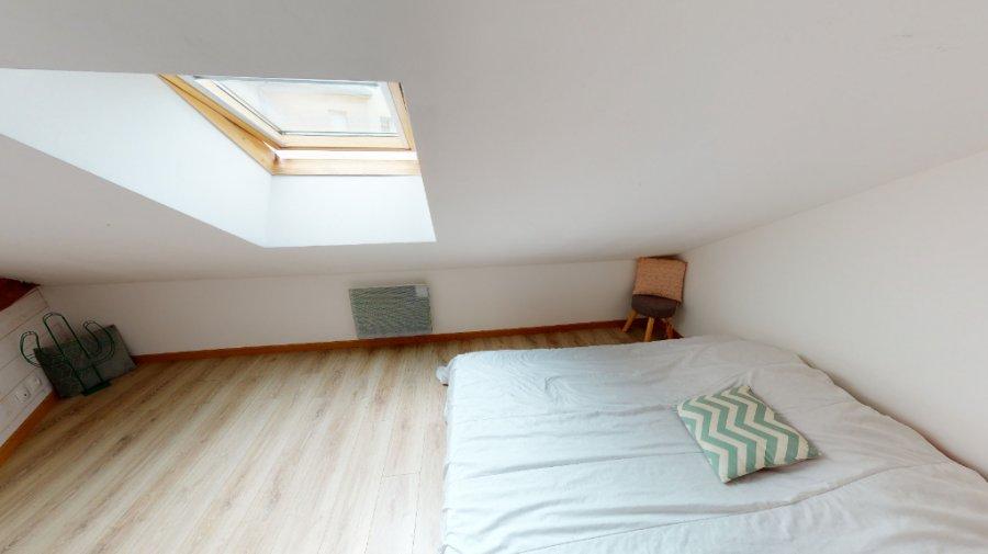 acheter immeuble de rapport 10 pièces 200 m² longwy photo 6