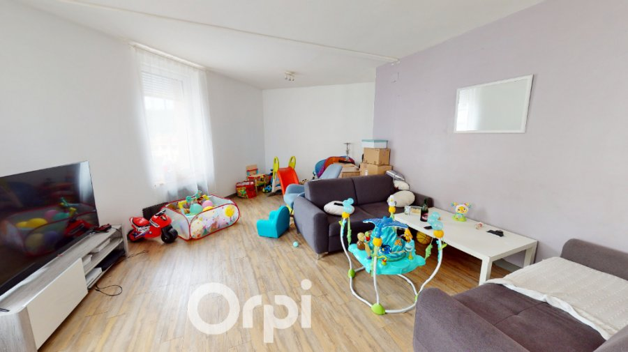 acheter immeuble de rapport 10 pièces 200 m² longwy photo 3