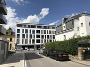 Appartement à louer à Luxembourg-Bonnevoie - Réf. 5959103