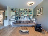 Appartement à vendre 3 Chambres à Luxembourg-Kirchberg - Réf. 5971647