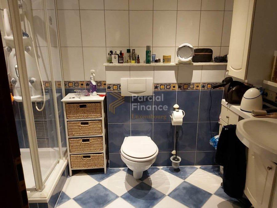 acheter maison 4 chambres 180 m² niederkorn photo 5