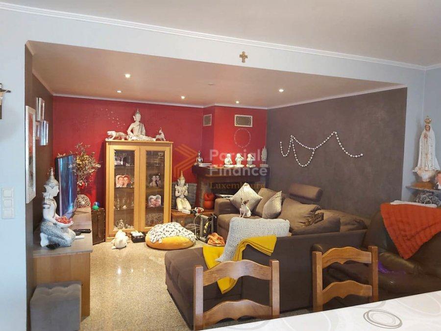 acheter maison 4 chambres 180 m² niederkorn photo 2