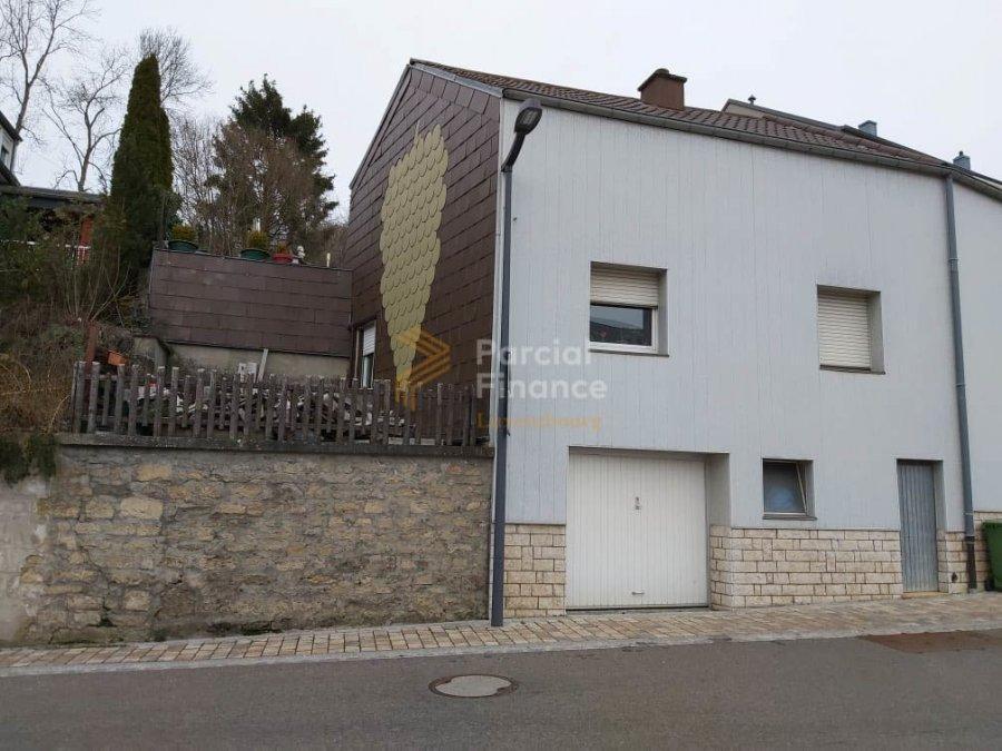 acheter maison 4 chambres 180 m² niederkorn photo 6