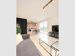 Wohnung zur Miete 1 Zimmer in Luxembourg-Kirchberg - Ref. 7229119