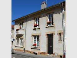 Maison à vendre F7 à Nancy - Réf. 6315711