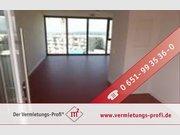 Wohnung zur Miete 1 Zimmer in Trier - Ref. 5201599
