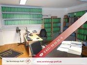 Office for rent in Mertert - Ref. 5668543