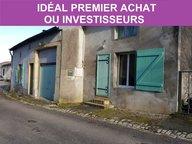Maison à vendre F6 à Sampigny - Réf. 5082815