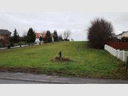 Terrain constructible à vendre à Damelevières - Réf. 6729407