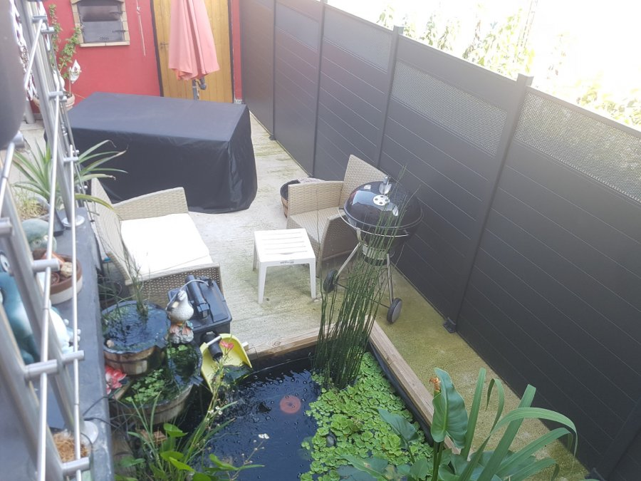 haus kaufen 5 zimmer 127 m² sarreguemines foto 1