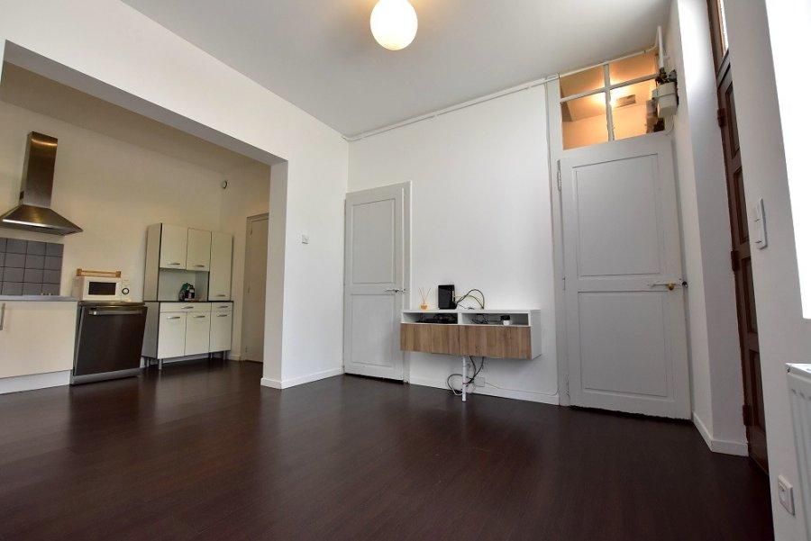 louer maison 2 pièces 50 m² nancy photo 2