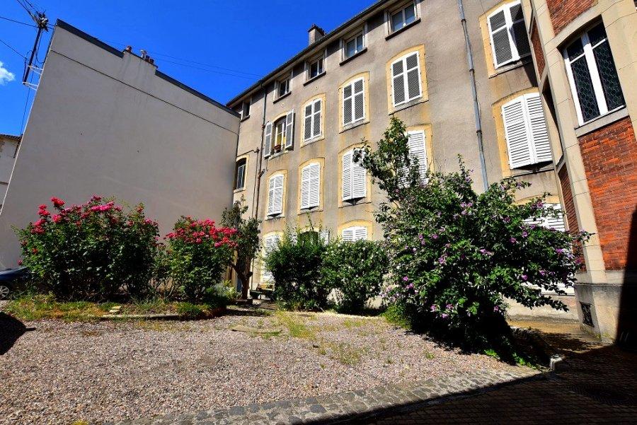 louer maison 2 pièces 50 m² nancy photo 5