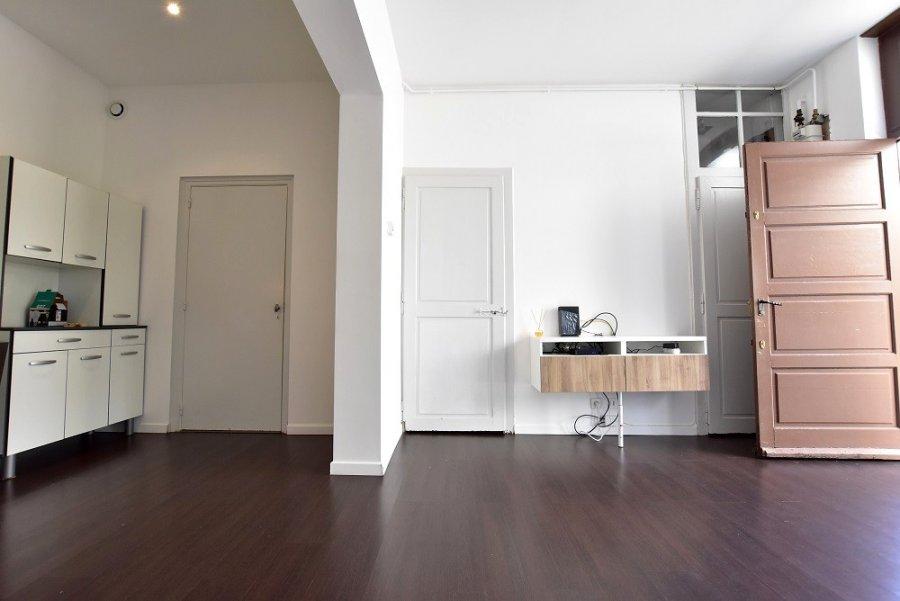 louer maison 2 pièces 50 m² nancy photo 4