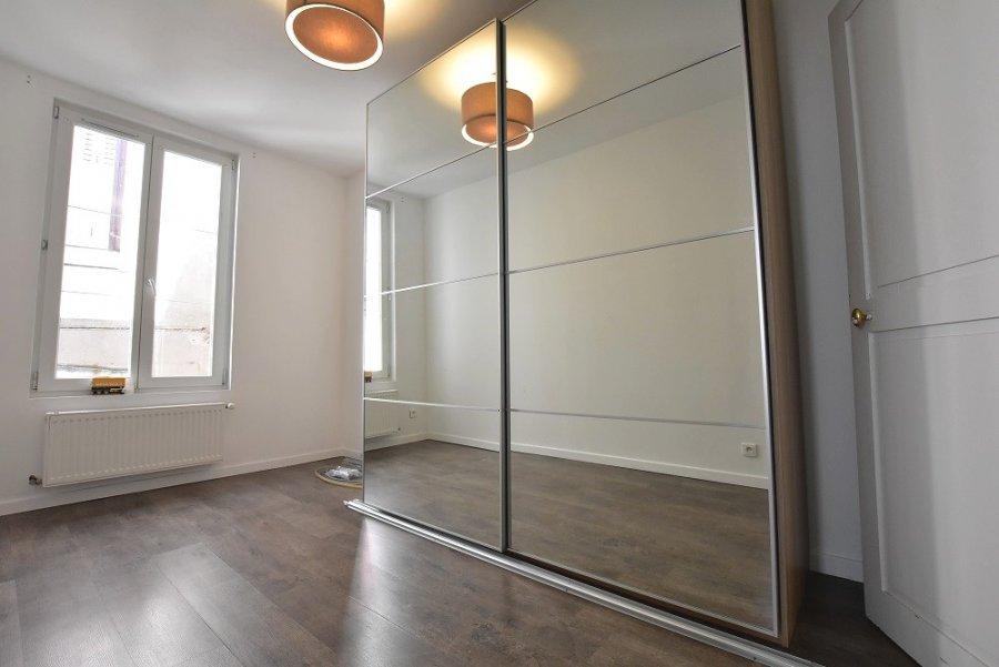 louer maison 2 pièces 50 m² nancy photo 7