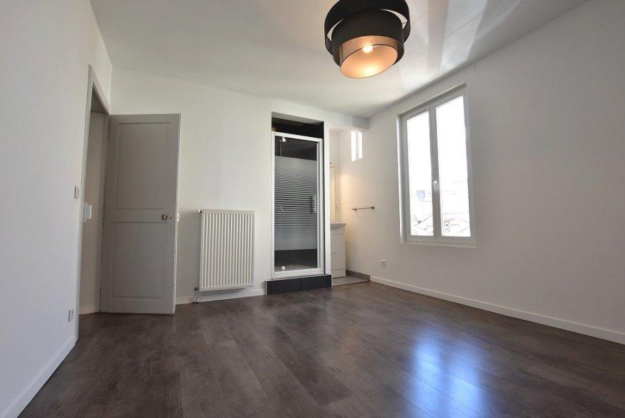 louer maison 2 pièces 50 m² nancy photo 6