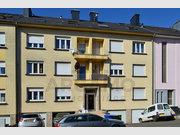 Appartement à vendre 2 Chambres à Differdange - Réf. 5910463
