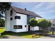 Maison à vendre 5 Chambres à Tuntange - Réf. 5930943