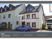Reihenhaus zur Miete 6 Zimmer in Minderlittgen - Ref. 6979519