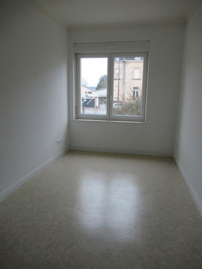 Appartement à louer F3 à Moulins-lès-Metz