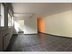 Appartement à vendre F2 à Nancy - Réf. 5013439