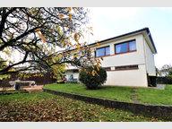 Maison à vendre F5 à Uckange - Réf. 6590399
