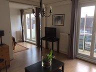Appartement à vendre F3 à Lille - Réf. 5083071