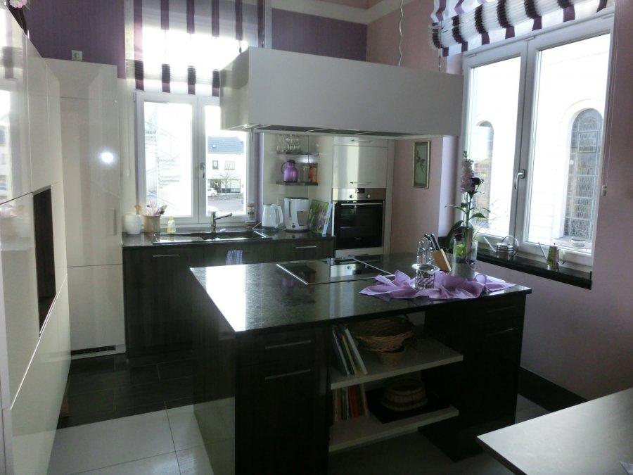 wohnung kaufen 3 zimmer 224 m² mettlach foto 4