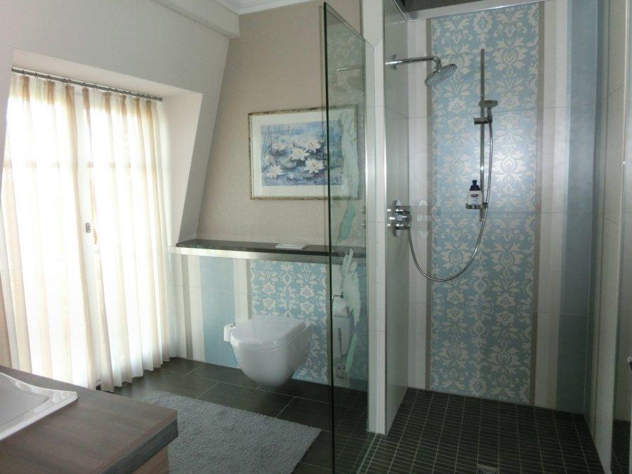 wohnung kaufen 3 zimmer 224 m² mettlach foto 7