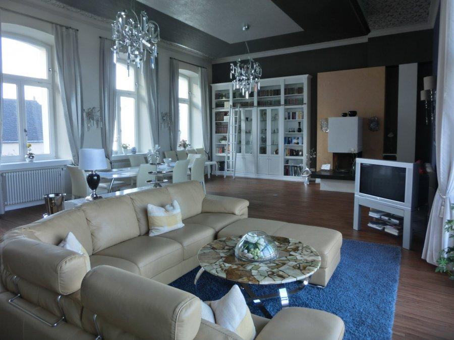 wohnung kaufen 3 zimmer 224 m² mettlach foto 1