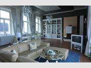 Appartement à vendre 3 Pièces à Mettlach - Réf. 6008767