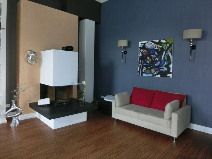 wohnung kaufen 3 zimmer 224 m² mettlach foto 3