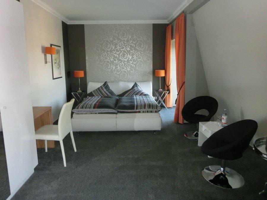 wohnung kaufen 3 zimmer 224 m² mettlach foto 6