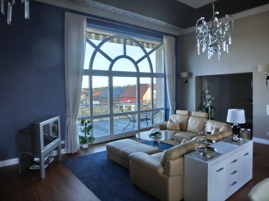 wohnung kaufen 3 zimmer 224 m² mettlach foto 2